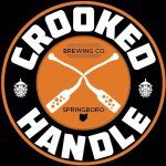 Crooked Handle Brewing Co